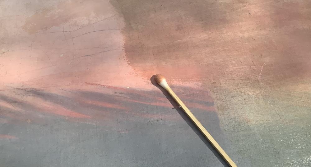 Reinigung und Restaurierung von Gemälden in Wegberg, Heinsberg, Mönchengladbach